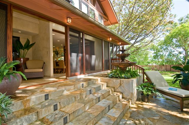 Award winning Hawaii general contractor