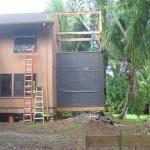 Demolition-begins
