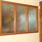 art-glass-windows
