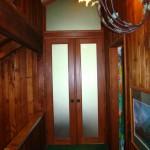 custom-bedroom-doors