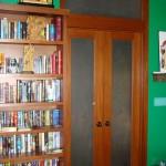 custom-bookcase-&-doors