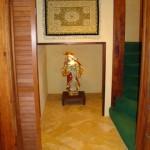 first-floor-travertine