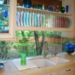 kitchen-window1