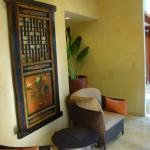 lanai-seating-2