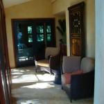lanai-seating-area