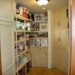 new-custom-pantry