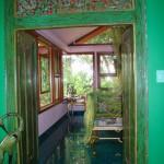 prayer-room-1