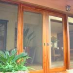 screen-doors
