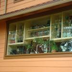 sink-window-exterior