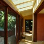 skylights-from-screenen-lanai